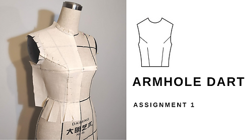page-armhole flat.png