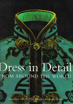 Dress in detail.jpg