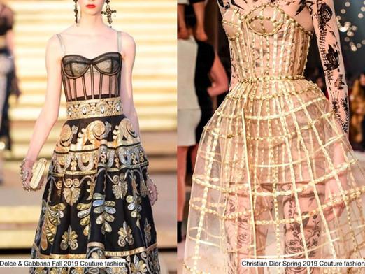 corset couture.003.jpeg