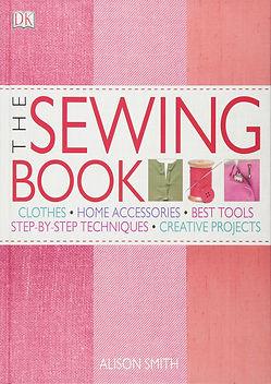 Sewing book.jpg