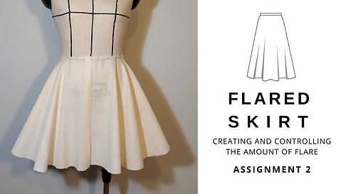 Flared skirt.png