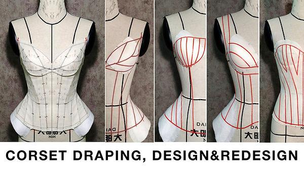 thumbnail corset.001.jpeg