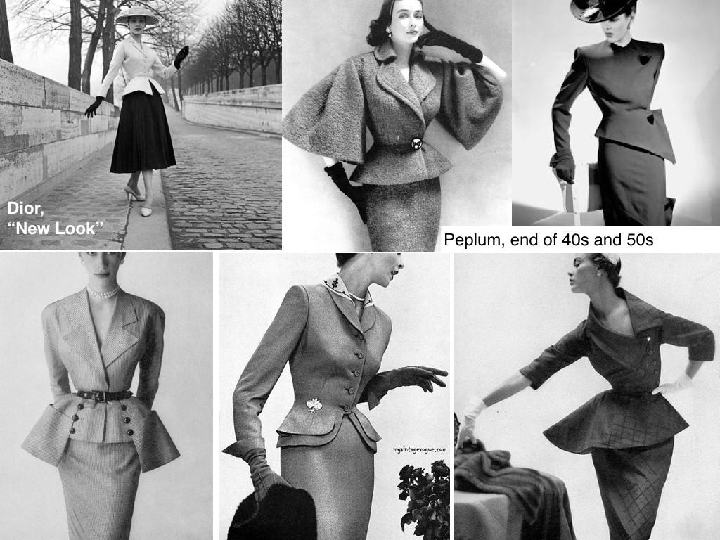 peplum in fashion.002.jpeg