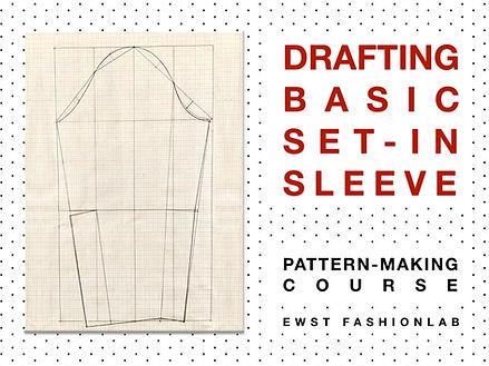 drafting basic set-in sleeve.001.jpeg