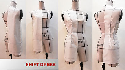 draping course images for website.004.jp