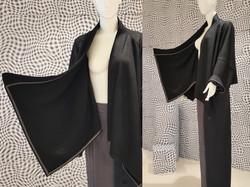 manta kimono jacket.003