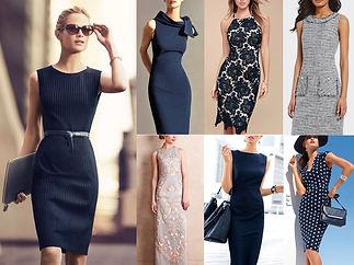 dress.003.jpeg