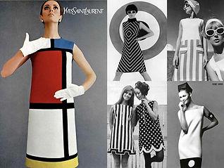 dress.001.jpeg