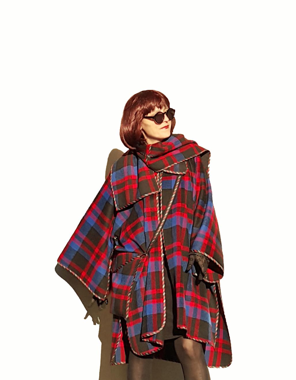 kimono-coat  tartan.jpg