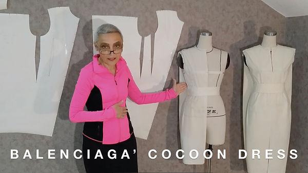 cocoon DRESS NEW THUMB.001.jpeg
