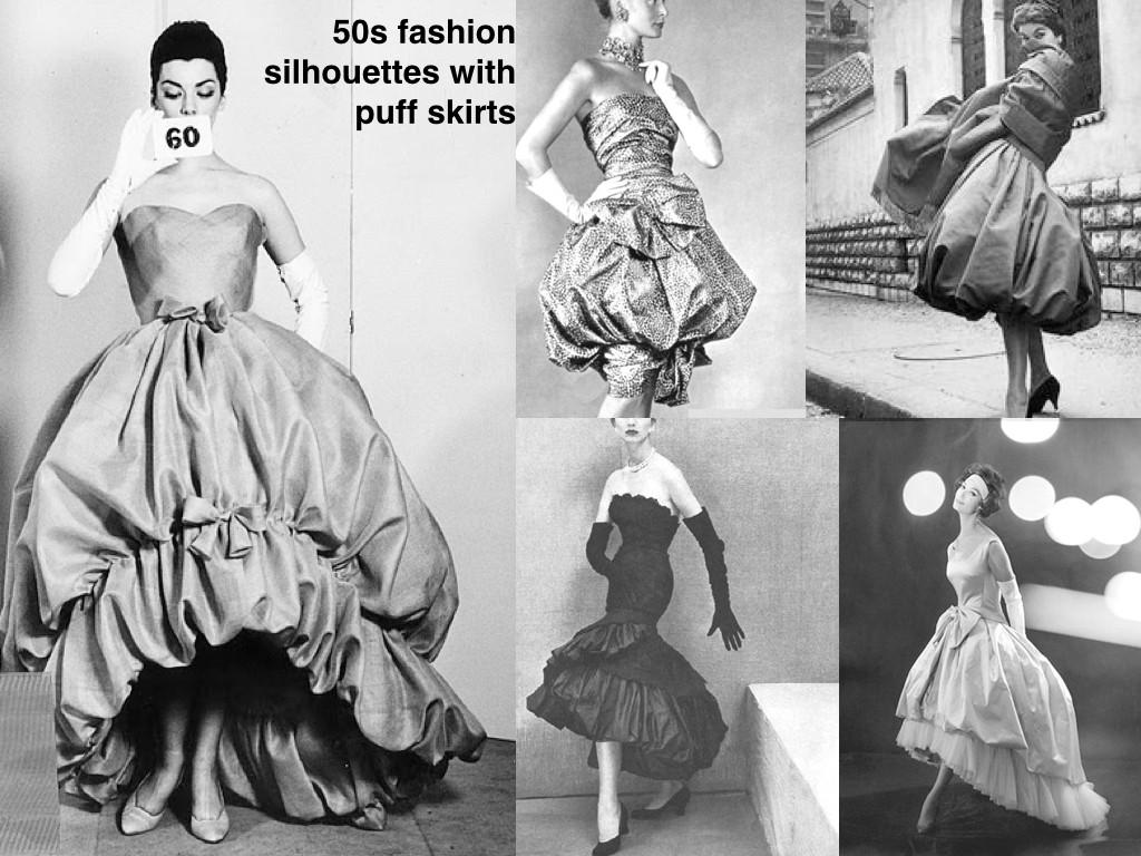baloon skirt.001.jpeg