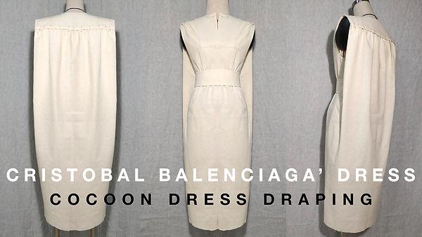 BALENCIAGA DRESS THUMB.001.jpeg
