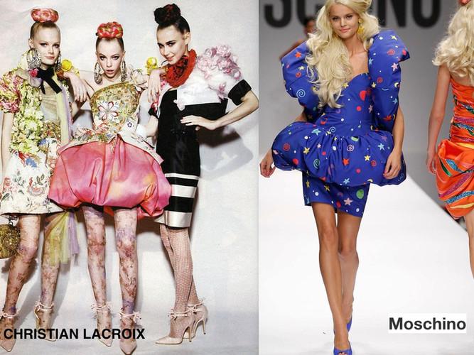 puff skirt in fashion.003.jpeg