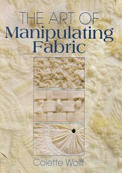 the art of manipulating fabric.jpg