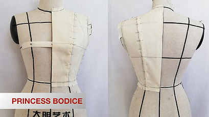draping course images for website.003.jp