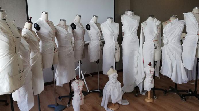 dresses wide files.003.jpeg