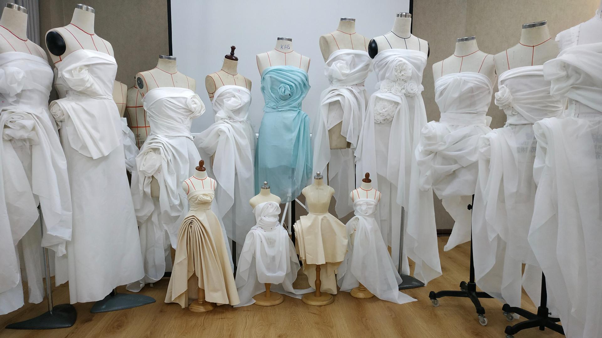 dresses wide files.004.jpeg