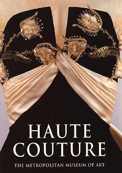 haute couture.jpg