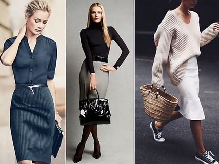 straight skirts.001.jpeg
