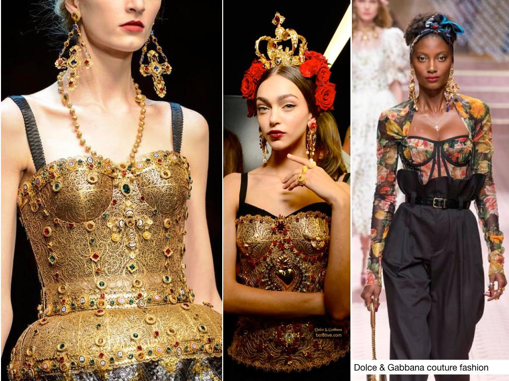 corset couture.002.jpeg