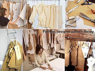 pattern library.001.jpeg