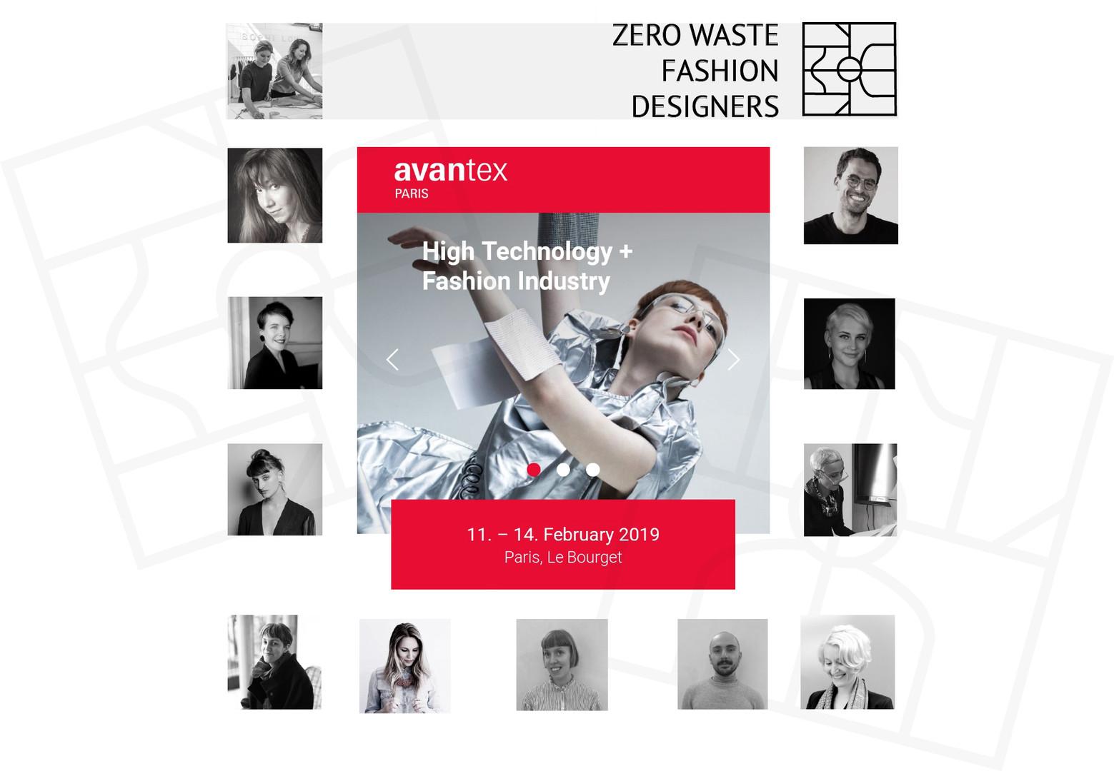 ZWFD Avantex - communication.jpg