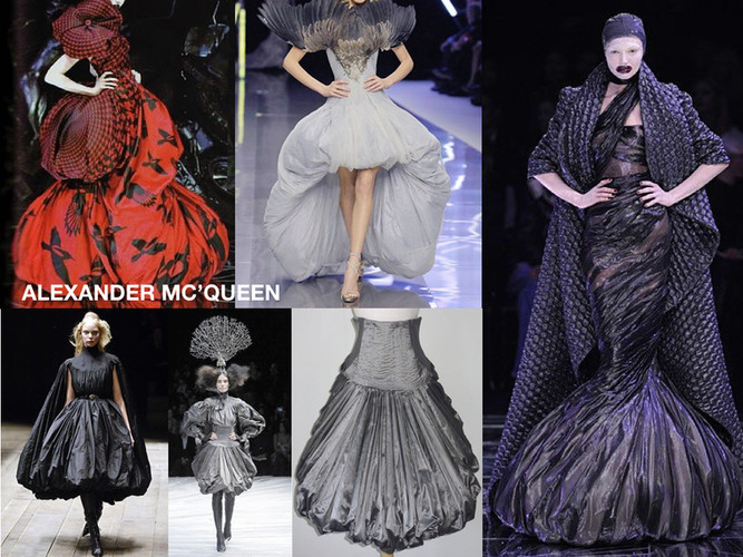puff skirt in fashion.002.jpeg
