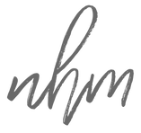 Naomi Logo Letters.PNG