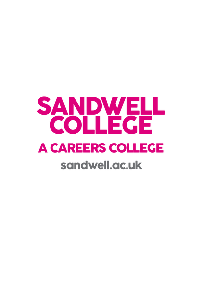 Sandwell College NEW logo(1).png