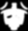 21Pirates-logo.png