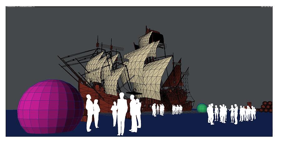 ship 1.1.jpg