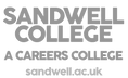 Sandwell%20College%20NEW%20logo(1)_edite
