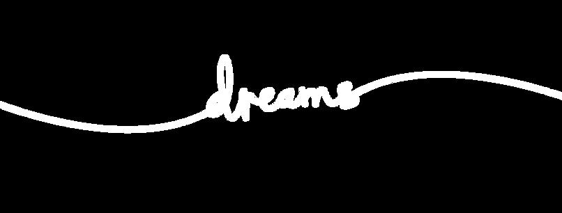 Dreams_Logo_white.png
