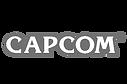 capcom_edited.png