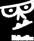 Kitbashbox-logo.png