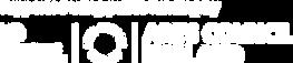 MEH_Logo_White_PNG.png