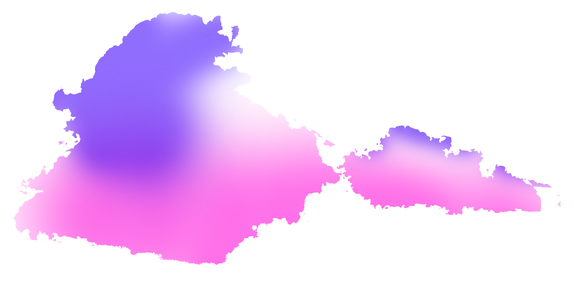 Copy of clouds.png