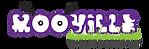 Mooville-Logo.png