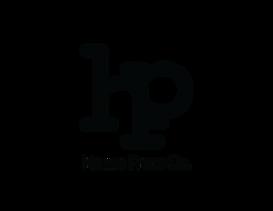 hpcolinkedin-01.png