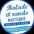 BRN Pays de la Loire.png