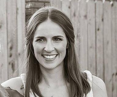Julia Olson MA LPCC - Colorado CFI