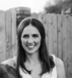 Goldflower therapist and counselor Julia Olson, MA, LPCC
