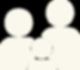 Child & Family Investigation - Colorado CFI