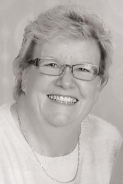 Kathy McCullough Board member.jpg
