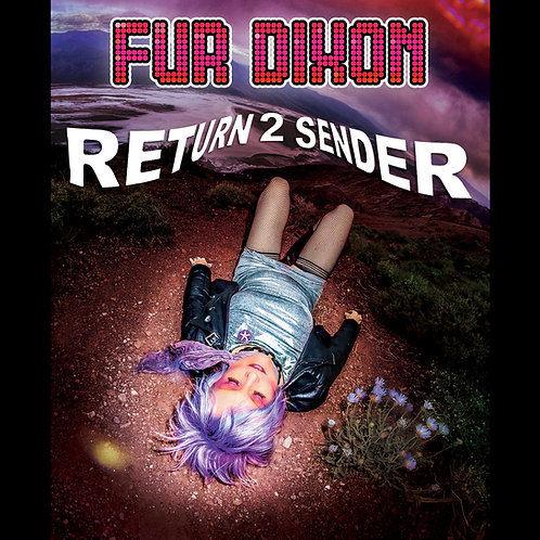 Download Return 2 Sender. Quick & dirty!