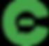 cucumber_vertical_logo.png