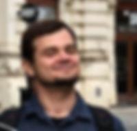 Andriy Kashchynets.jpg