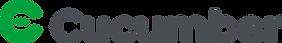 cucumber_horizontal_logo.png