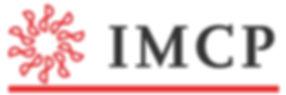imcp.jpg