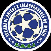 Logo_v10.1.png